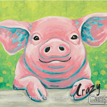 Poppy the Pig - 2hr.jpg