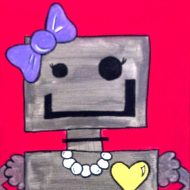 She-Bot - Kids.jpg