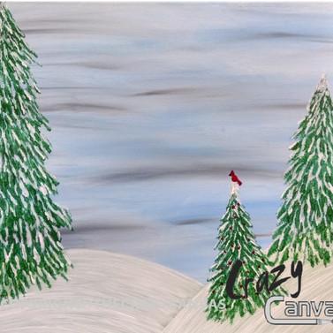 Snowbound - 2hr.jpg