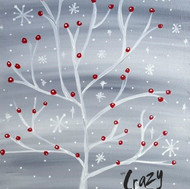 Red Berry Tree - 2hr.jpg