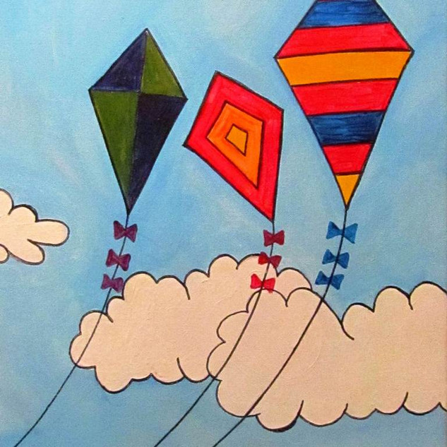 Three Kites - Kids.JPG
