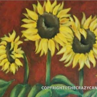 Five Sunflowers - 2hr.jpg
