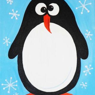 Popper Penguin - Kids.jpg
