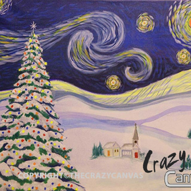 Starry Snowy Night - 2hr.jpg
