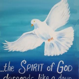 Holy Spirit - 2hr.jpg