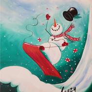 Snowman Frolic - 2hr.jpg