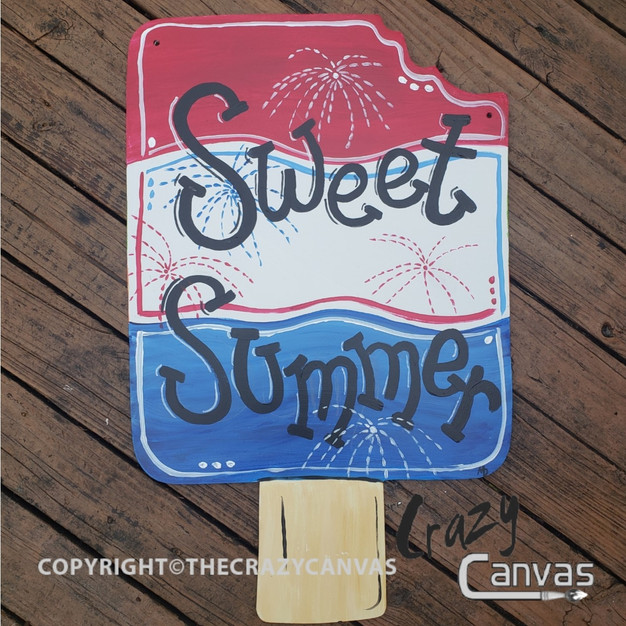 Wooden Sweet Summer Popsicle.jpg