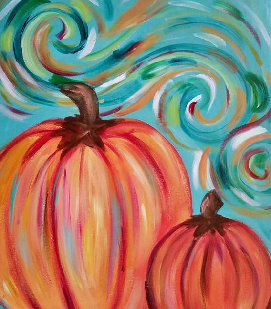 Swirling Pumpkins - 2hr.jpg