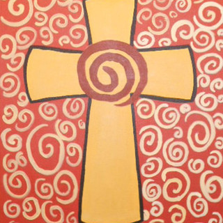 Autumn Swirly Cross - 2hr.JPG