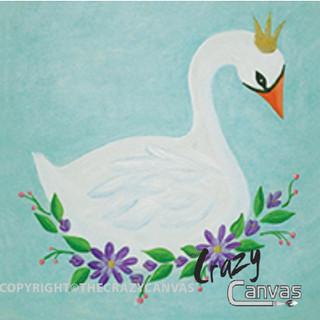 Swan Princess - Kids.jpg