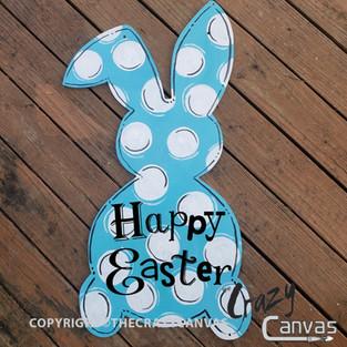 Wooden Polka-Dot Happy Easter.jpg