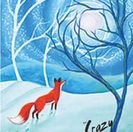 Fox in the Forest - 2hr.jpg