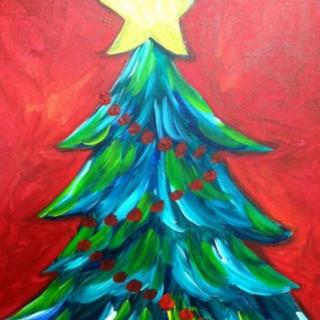 Christmas Tree - 2hr .jpg
