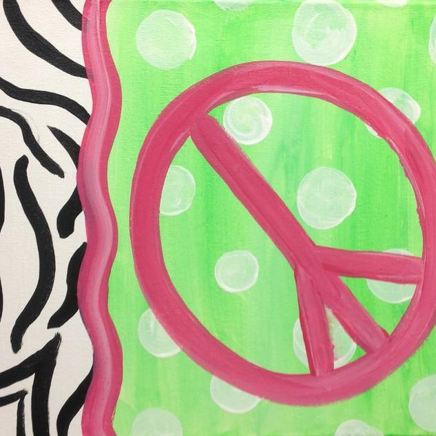 Polka Dot Peace - Kids.jpg
