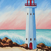 Coastal Lighthouse - 2hr.jpg