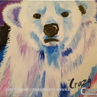 Polar Bear - 2hr.jpg