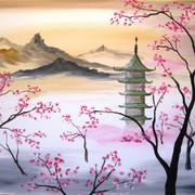 Mystic Pagoda - 2hr.JPG