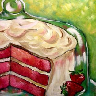 Strawberry Delight  - 2hr.jpg