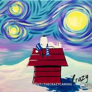 Snoopy's Starry Night - 2hr.jpg