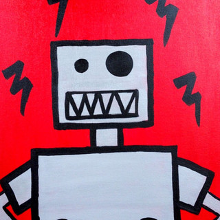 Robot Flash - Kids.JPG