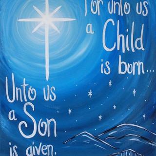 A Child Is Born - 2hr .jpg