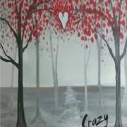 Romance Lane - 2hr.jpg