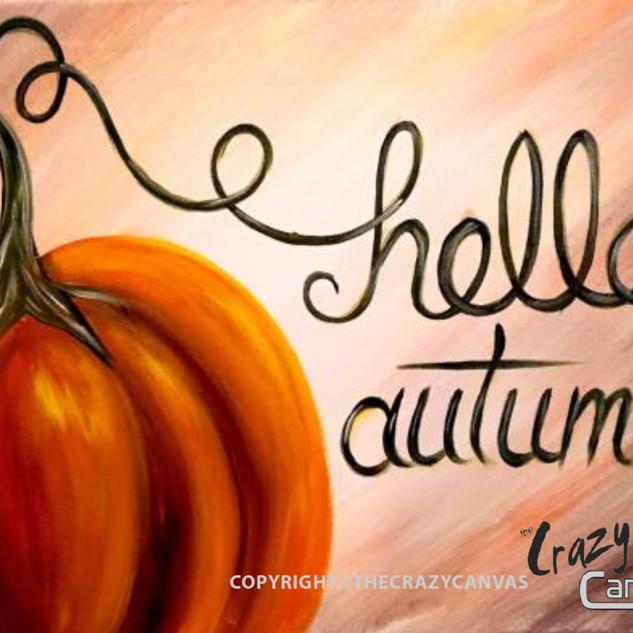 Hello Autumn - 2hr.jpg