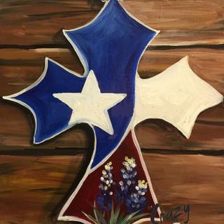 Texas Cross - 2hr.jpg