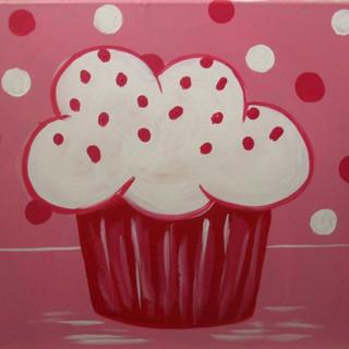 My Cupcake - Kids.JPG