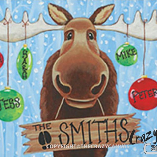 Christmas Moose - 2hr.jpg