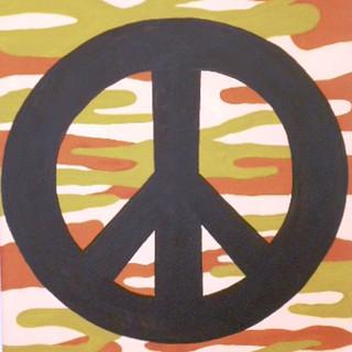Camo Boy's Peace - Kids.JPG