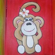 BFF Monkey Set - 2hr.JPG