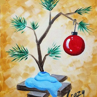 Lone Ornament - Kids.jpg