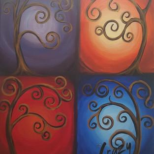 Gilded Trees - 2hr.jpg