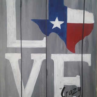Love Texas- 2hr.jpg