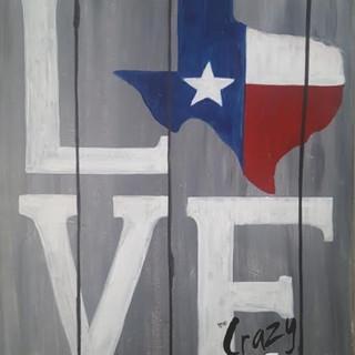 Love Texas- 2hr.jpg