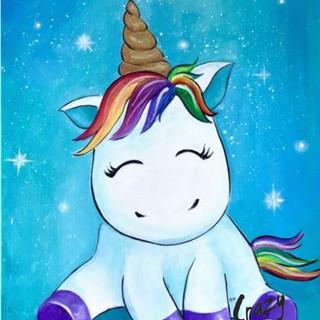 Sleepy Unicorn - Kids.jpg