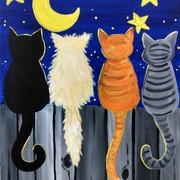 Moon Cats - 2hr.jpg