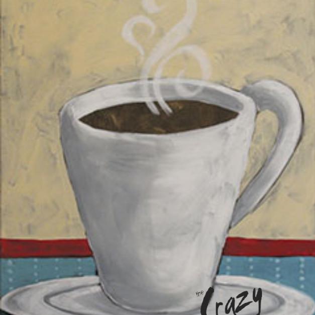Cup of Comfort - 2hr.jpg