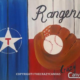 Texas Rangers Baseball - 2hr.jpg