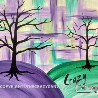 Plaid Trees - 2hr .jpg