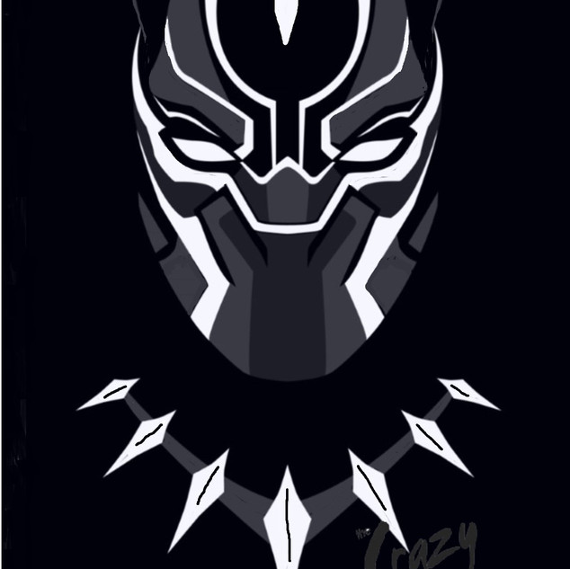 Black Panther - 2hr.jpg