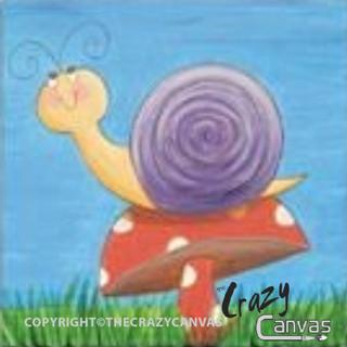 Spring Snail - Kids.jpg