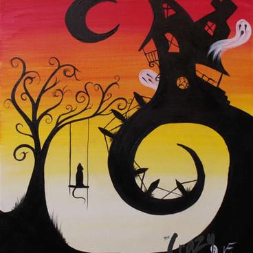 Spooky Jacks House 2hr.jpg