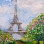 Paris in Bloom - 2hr.jpg