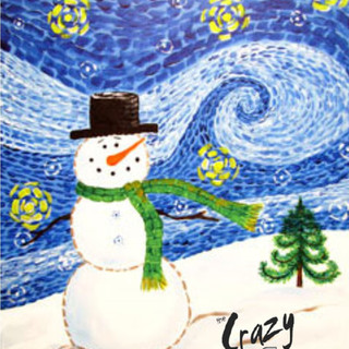 Starry Snowman - 2hr.jpg