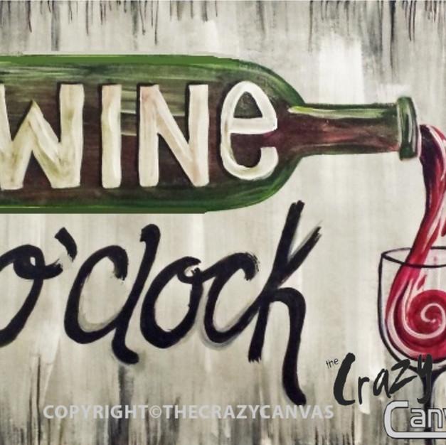 Wine O'Clock - 2hr.jpeg.jpg