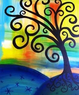 Twin Knolls Tree - 2hr .jpg