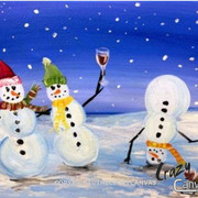 Cheery Snowmen - 2hr.jpg