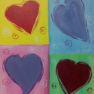 Happy Hearts - Kids.jpg